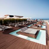 Holidays at Coral Suites & Spa - Adults Only in Playa de las Americas, Tenerife