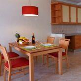 Solaqua Apartments Picture 5