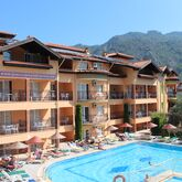 Club Sun Village Apartments Picture 2