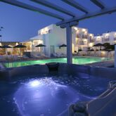 Aeolos Hotel Picture 14