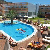 Alfa Hotel Picture 0