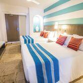 Gran Porto Real Resort and Spa Hotel Picture 6