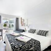 Playa de Muro Suites Aparthotel Picture 5