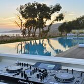 Sol House Taghazout Bay Surf Picture 19