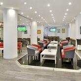 Sol Principe Hotel Picture 11