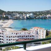 Sun Beach Apartments Picture 18