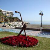 Cabello Hotel Picture 4