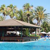 Portblue Pollentia Club Resort Hotel Picture 2