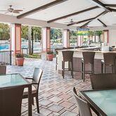 Sheraton Vistana Resort Picture 12
