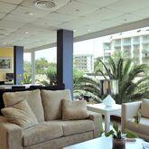 Kursaal Hotel Picture 7