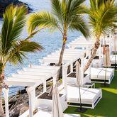 THE Hotel Puerto De Mogan Picture 11