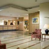 Holidays at Citadines Paris Bastille Marais Hotel in Gare du Nord & Republique (Arr 10 & 11), Paris