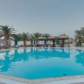 Possidi Holidays Resort and Suites Hotel Picture 6