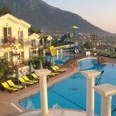 Artemisia Royal Park Hotel Picture 5