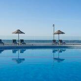 Holidays at THB Torrequebrada Hotel in Benalmadena, Costa del Sol