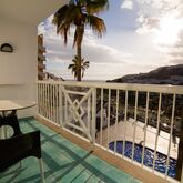 Cala D'Or Apartments Picture 9