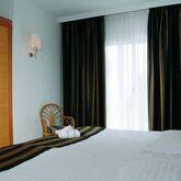 Allsun Hotel Esquinzo Beach Picture 5