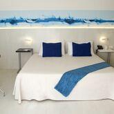Alegria Mar Mediterrania Hotel Picture 3