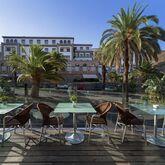 Occidental Santa Cruz Contemporaneo Hotel Picture 16