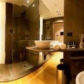 Hub Hotel Milan Picture 7