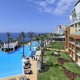 Pestana Promenade Ocean Hotel Picture 5