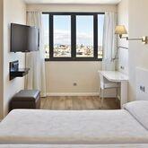 Holidays at Palladium Hotel in Palma de Majorca, Majorca
