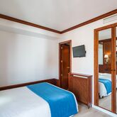 THB Class Felip Hotel Picture 7