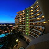 Vila Gale Marina Hotel Picture 16