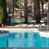 Holidays at Cordial Biarritz Bungalows in Playa del Ingles, Gran Canaria