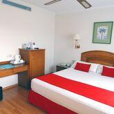 Senator Marbella Hotel Picture 4