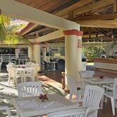 Sol Sirenas Coral Hotel Picture 11