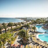 Beatriz Playa Hotel Picture 17