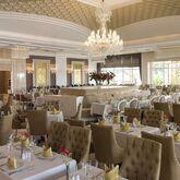 Alva Donna Exclusive Hotel and Spa Picture 8
