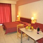Anseli Apartments Picture 7