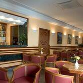 Ascot Hotel Picture 7
