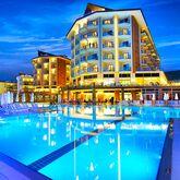 Ramada Resort by Wyndham Kusadasi & Golf Picture 0