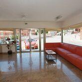 Doramar Apartments Picture 10