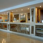 Barcelo Ponent Playa Hotel Picture 10
