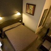 Victor Masse Hotel Picture 5