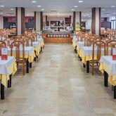 4R Salou Park Resort II Picture 12
