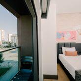 Laren Seaside Hotel & Spa Picture 6