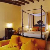 Palacio Ca Sa Galesa Hotel Picture 4