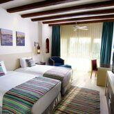 Hilton Marsa Alam Nubian Resort Picture 4