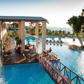 Rhodes Bay Hotel & Spa Picture 3