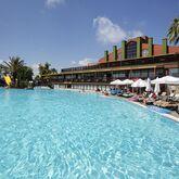 Alba Resort Hotel Picture 11