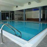 Ibersol Spa Aqquaria Apartments Picture 2