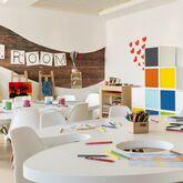 Lujo Hotel Bodrum Picture 15
