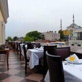 Byzantium Hotel & Suites Picture 4