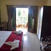 Maggies Guest House Hotel Picture 4