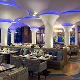 Avista Hideaway Resort & Spa Picture 8